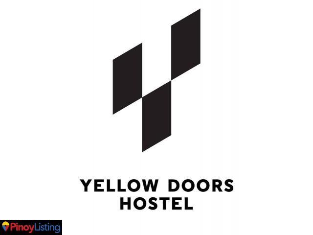 Yellow Doors Hostel Tacloban - Pinoy Listing - Philippines Business Directory  sc 1 st  Pinoy Listing & Yellow Doors Hostel Tacloban - Pinoy Listing - Philippines Business ...