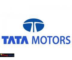 Tata Motors Philippines