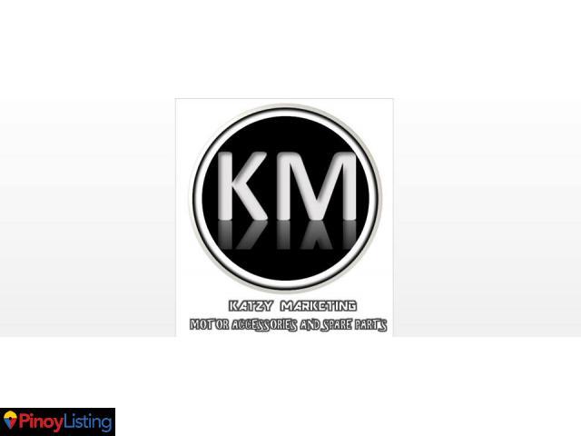 Katzy Marketing- Palawan - Zamboanga