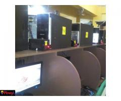 RM Bayson - Sales & Computer Repair