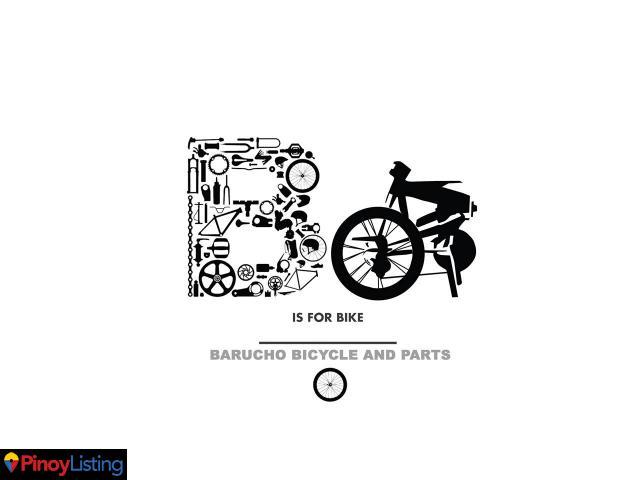 Estrella bike And Repair Shop