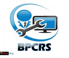Bulacan PC Repair Services