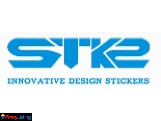 Sticky2 custom printing services quezon city pinoy listing ph custom printing services reheart Gallery