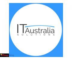 IT Australia Solutions