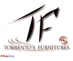 Tf Torrento's Furniture Corp. - Dipolog