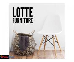 Lotte Furnitures