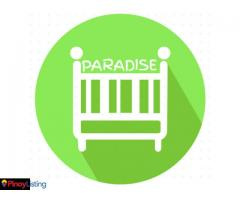 Paradise SawMill and Furnitures