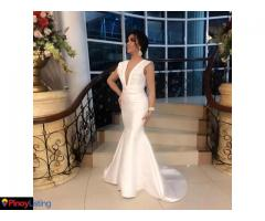 Athena's Gown and Costume Rentals