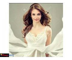 Princess Mae Bridal Gown Center