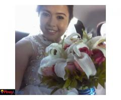 Jean's bridal botiQue and gown Rental