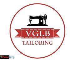 VGLB Tailoring & Printing