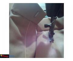 Jero Tailoring