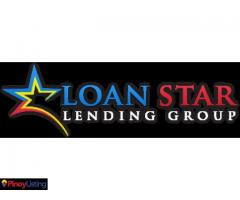 Seafarer Loan | Loan Star Lending Group Corporation