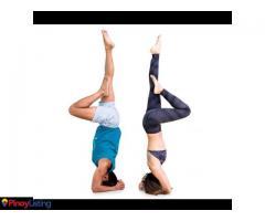 Platinum Fitness Gym