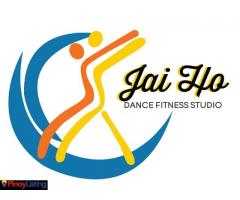 Jai Ho Dance Studio