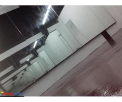 Esc Cube - Strongtower Gym