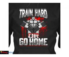 Troy Fitness Gym