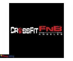 CrossFit FNB Angeles
