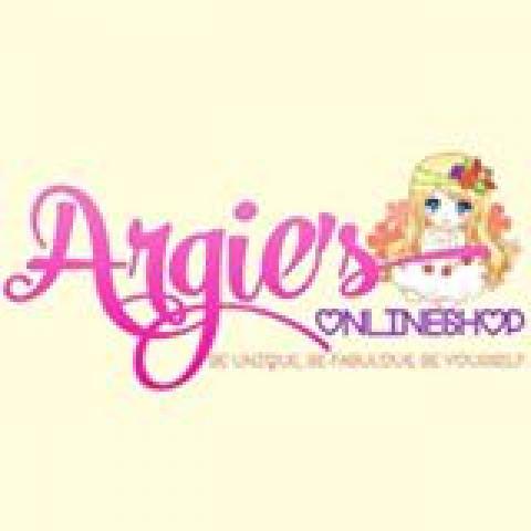 Argie's Online Shop