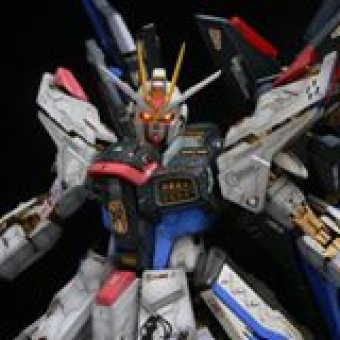 Gunplason Online Gundam Store Makati Pinoy Listing