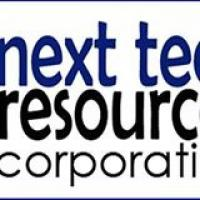 Next Tech Resources Corporation