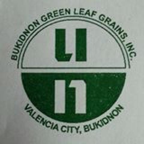 Bukidnon Green Leaf Grains, Inc.