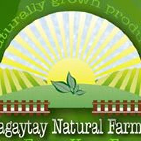 Tagaytay Natural Farms