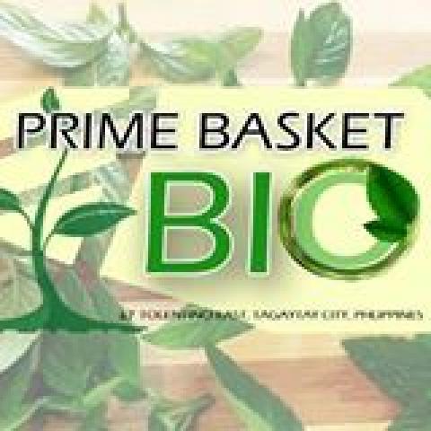Prime Basket Farm & Café