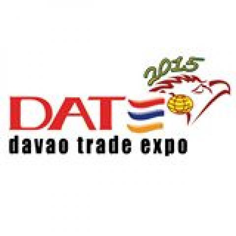 Davao Trade Expo