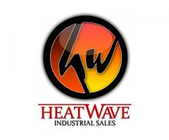 HEATWAVE INDUSTRIAL SALES (OUTLET)