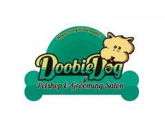 Doobiedog Petshop & Grooming Salon
