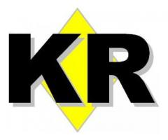 KR Trading Gadget Pawnshop