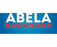 Abela Pawnshop