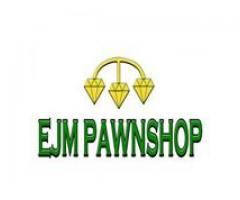 EJM Pawnshop