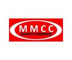 MMCC Pawnshop