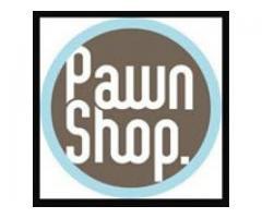 San Laan Pawnshop