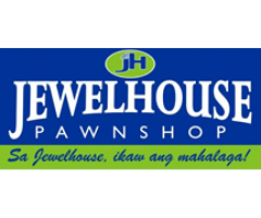 Jewelhouse Pawnshop and Jewelry