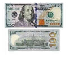 Lenivee's Money Changer