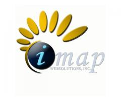 I-Map Websolutions, Inc.