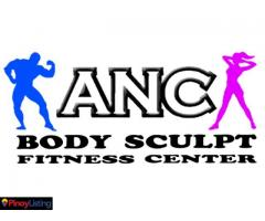 ANC Body Sculpt Fitness Center