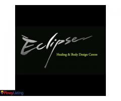 Eclipse Healing & Body Design Centre