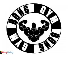 Bongs Gym