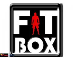 FitBox 6100