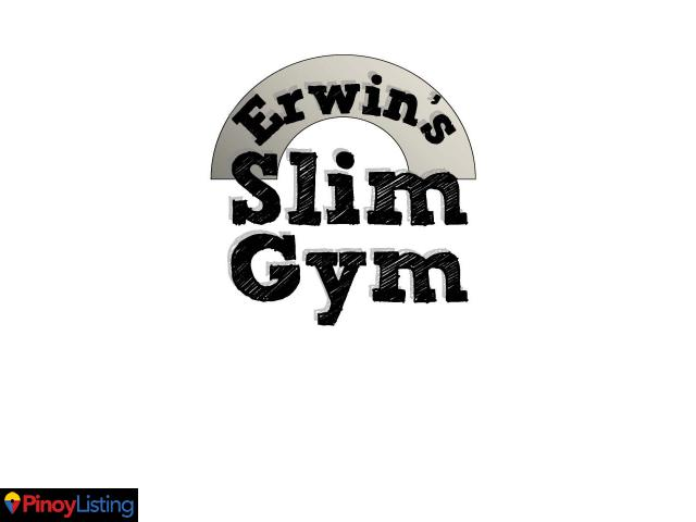 Erwin's Slim Gym