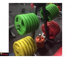 AllStar Fitness Gym