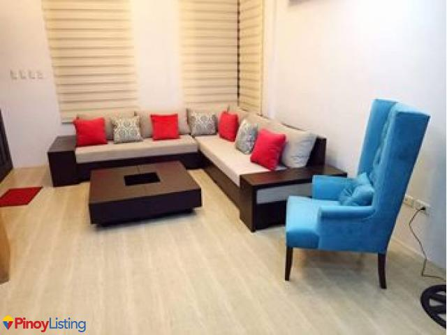 Rcv Furniture Solutions