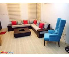 RCV Furniture Solutions
