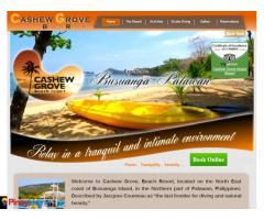 WEBBOX.COM.PH   Trusted Web Designer Batangas