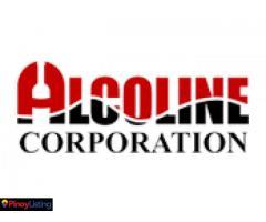 Alcoline Corporation Philippines