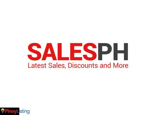 SalesPH